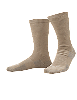 TRU-SPEC Тактические носки TRU-SPEC Tactical Performance Socks 9""