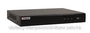 Видеорегистратор HiWatch DS-H116U