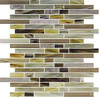 Мозаика стеклянная Terra Series TE07, фото 1