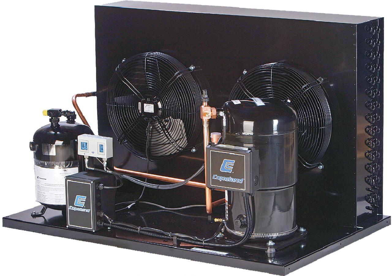 Агрегат холодильный AKP-С4M-ZB66Y