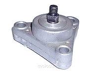 Масляный насос /двигатель 4T 139QMB