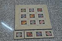 Декоративные элементы, фото 1