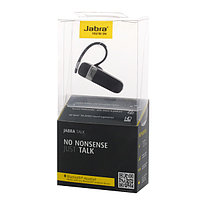 Гарнитура Jabra Talk Black