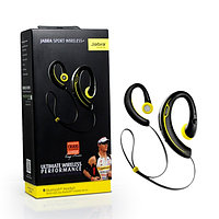 Гарнитура Jabra Sport Wireless+