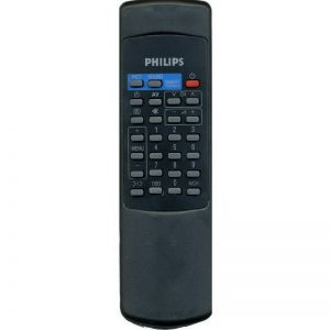Пульт  PHILIPS RC-0301/01 (TV)