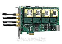 OpenVox G400E