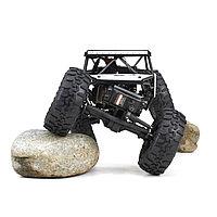 Радиоуправляемый джип Rock Crawler 4WD 1:18