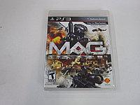 Игра для PS3 MAG (вскрытый), фото 1