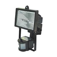 Галогенный прожектор Horoz Electric  с датчиком HL-104 150 Ватт, фото 1