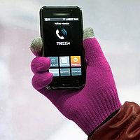 Перчатки для смартфонов и iphone, фото 1