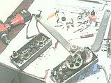 Установка ворот ремонт обслуживание ворот, роллет, шлагбаумов, фото 4