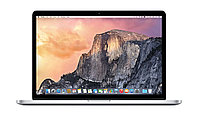 "APPLE MACBOOK PRO 15"" RETINA (MJLQ2LL/A)"