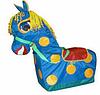 Лошадка Маруся