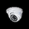 Антивандальная AHD камера AC-VD20 (3,6 мм)