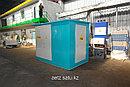 Комплектная трансформаторная подстанция городского типа КТПГ 1600-10(6)/0,4 кВа, фото 3