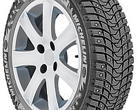 Шины зимние 185/55 R15 Michelin X-Ice North 3