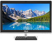 Моноблок ASUS All-in-one PC ET2031
