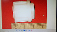 Муфта (Втулка) шнека для мясорубок Bosch 753348, фото 2