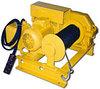 Лебедка электрическая ТЛ-16М