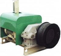 Лебедка электрическая ТЛ-14В