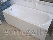 Акриловая ванна Fresco Primo 170 см.