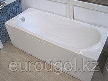 Ванна акриловая  Fresco Primo 150 см.