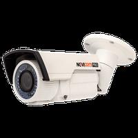Камера Novicam Pro T39W