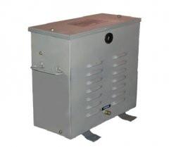 Трансформатор понижающий ТСЗИ  2,5 380-42 (36