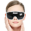 Массажные очки для глаз HealthyEyes, фото 6