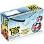 Увеличительные очки для мелких работ Zoom HD 160, фото 3