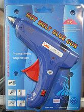 Клеевой пистолет, 80 W, Алматы