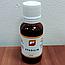 Препарат Stabilin для очистки и восстановления печени, фото 4
