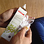 Препарат Папилайт от бородавок, фото 5