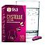 Препарат от цистита Цистель (Cystelle), фото 3