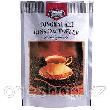 Кофе Тонгкат Али