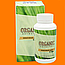 Препарат Detox Wheatgrass для очищения организма от токсинов, фото 2