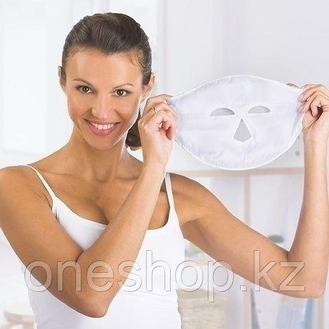 Магнитная маска для лица Luxury Magnetic Face Mask (Клеопатра)