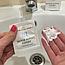 Маска Ботокс Актив Эксперт (Botox Active Expert) омолаживающая, фото 7