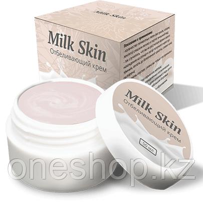 Отбеливающий крем Milk Skin (Милк Скин)