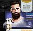 Professional Hair System спрей для бороды, фото 2