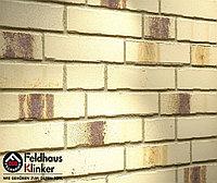 "Клинкерная плитка ""Feldhaus Klinker"" для фасада и интерьера R970 klinker rimchen, фото 1"