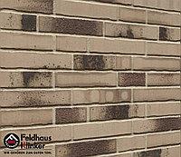 """Клинкерная плитка """"Feldhaus Klinker"""" для фасада и интерьера R980 bacco, фото 1"""