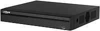 Dahua XVR7108H 8 канальный видеорегистратор Penta-brid