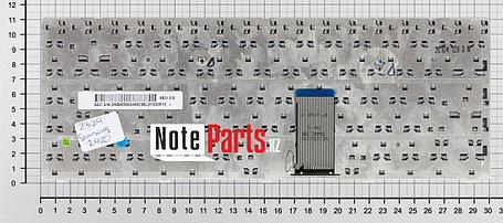 Клавиатура для ноутбука Samsung R420/ R423/ R425/ R428/ R429/ R439/ R440/ R467/ R468/ R470/ R480, фото 2