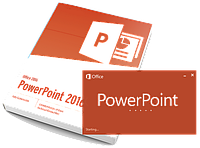 PwrPoint 2016 ENG