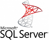 SQLCAL DvcCAL