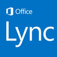 Lync 2013 ENG