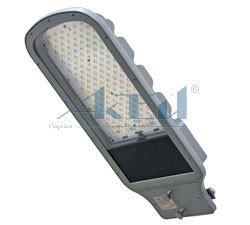 Уличный светодиодный светильник ДКУ 80-80 (IP67)