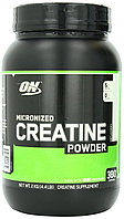 Micronized Creatine Powder (30 порций)