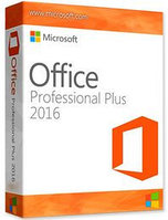 Microsoft Office 365 Pro plus по подписке